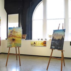 IMG_5568 View with easels.jpg